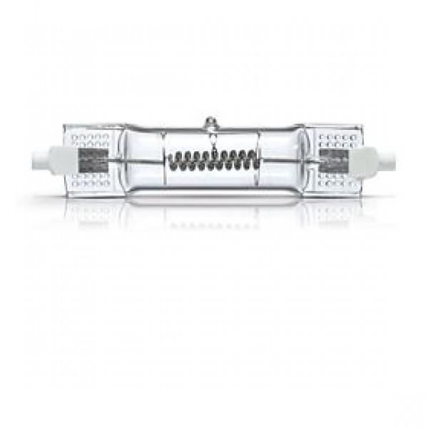 Cod.FAD - Lâmpada FAD 120V 650W  - lampadas.net