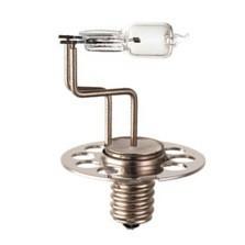 Cod.716186 - Lâmpada de Fenda Mentor L45 - 716186 12V 4,5A  - lampadas.net