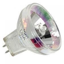 Cod.EXR - Lâmpada EXR 82V 300W  - lampadas.net