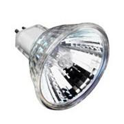 Cod.ENX - Lâmpada ENX 82V 360W  - lampadas.net