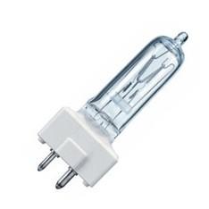 Cod.FKW - Lâmpada FKW 120V 300W  - lampadas.net