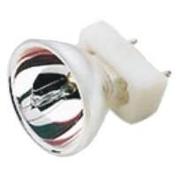 Cod.WAM21 - Lâmpada Fonte de Luz  Welch Allyn Solarc M21E001  - lampadas.net