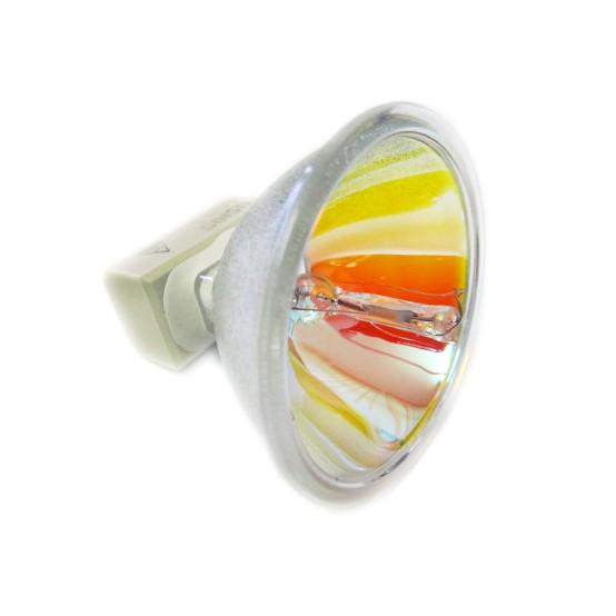 Cod.WAM50 - Lâmpada Welch Allyn M50E031 MR16  - lampadas.net