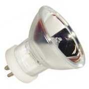 Cod.64617 - Lâmpada 64617 Odontológica JCR/M 12V 75W  - lampadas.net