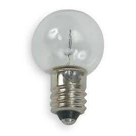 Cod.GE157 - Lâmpada Fotóforo GE157  - lampadas.net