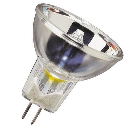 Cod.13165 - Lâmpada Odontológica JCR/M 13165 14V 35W  - lampadas.net