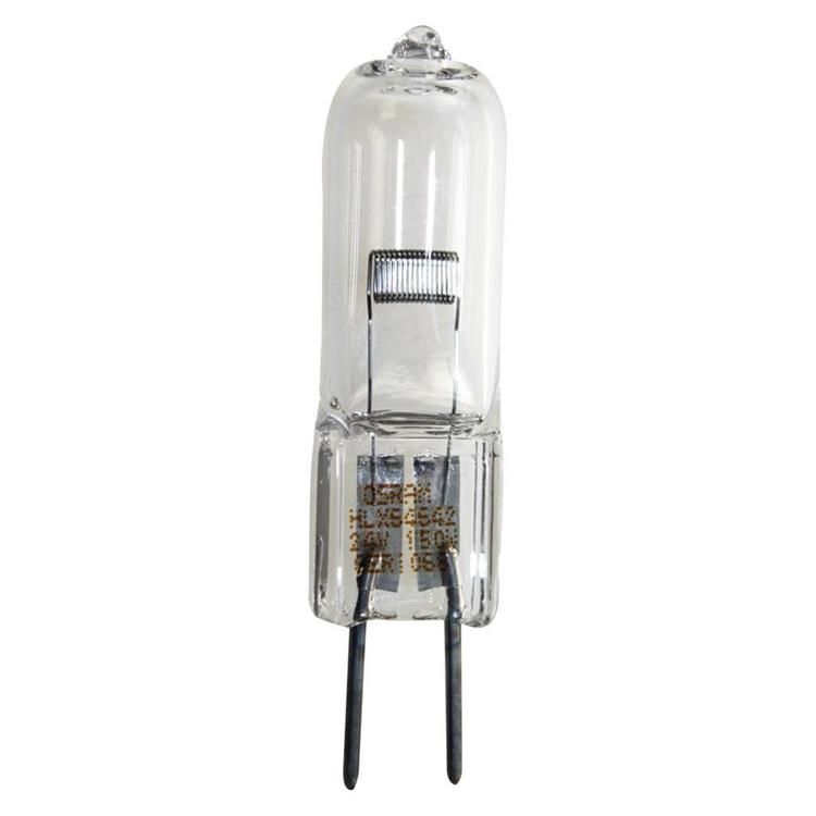 Cod.64642 - Lâmpada OSRAM 64642 24V 150W   - lampadas.net