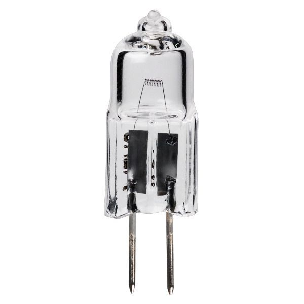 Cod.7387 - Lâmpada FHD 6V 10W M29 PHILIPS  - lampadas.net