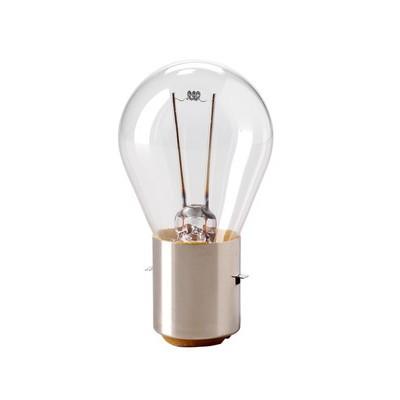 Cod.8022 - Lâmpada 8022 12V 50W   - lampadas.net