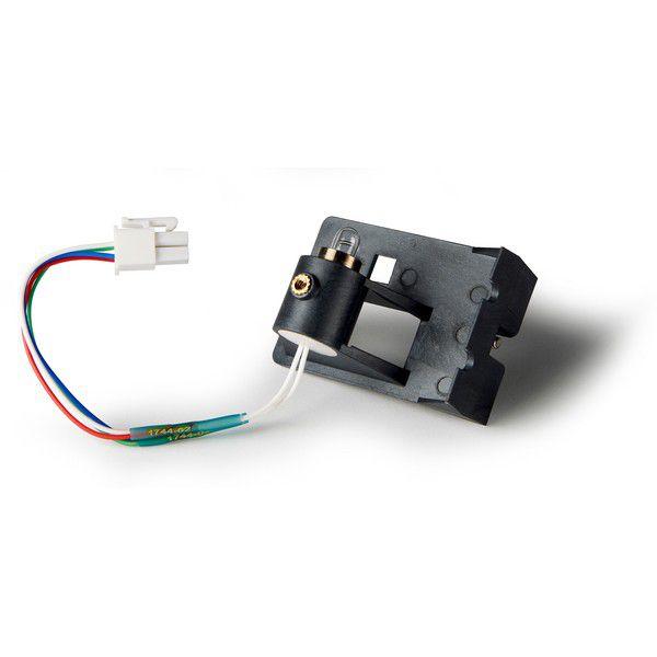 Cod.DR4000 - Lâmpada for HACH DR4000VIS - 4951600   - lampadas.net