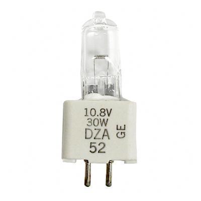 Cod.DZA Lâmpada DZA 10,8V 30W   - lampadas.net