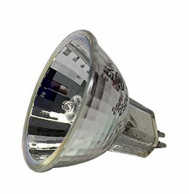 Cod.ENH- Lâmpada ENH 120V 250W  - lampadas.net