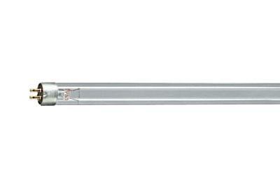 Cod.G03B Lâmpada Germicida UV-C T5 36W  - lampadas.net