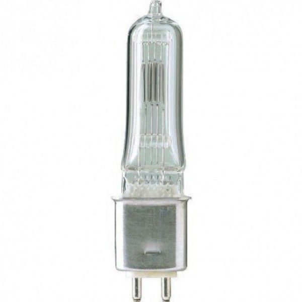 Cod.GKV - Lâmpada GKV 230V 600W  - lampadas.net
