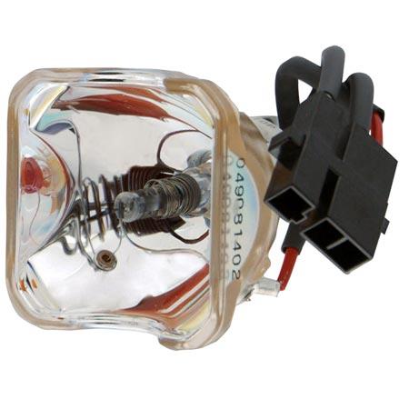 Cod.MBF74650 - Lâmpada Intensilite 130W  - lampadas.net