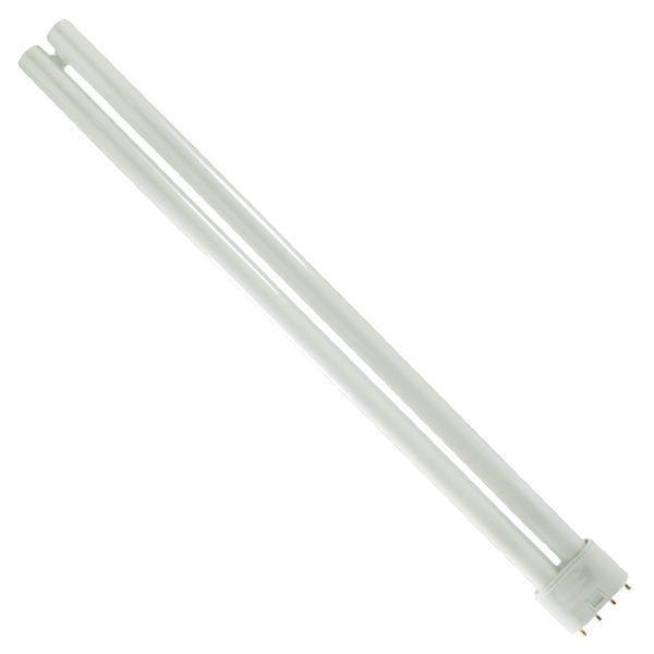Cod.PLL36/10 - Lâmpada UV-A 36W 350Nm  - lampadas.net
