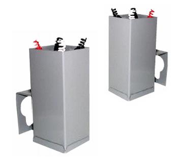 Cod.REHP40 - Reator Lâmpada UV HPA 400W  - lampadas.net