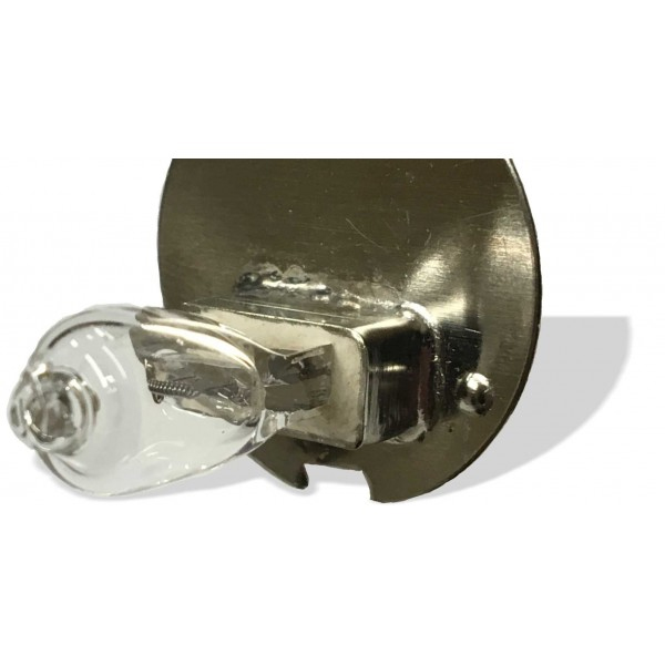Cod.SL8Z Lâmpada para Fenda Topcon 44680-25700 12V 30W   - lampadas.net