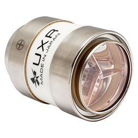 Cod.UXR300BF Lâmpada Xenon Endoscopia UXR300BF 300W   - lampadas.net