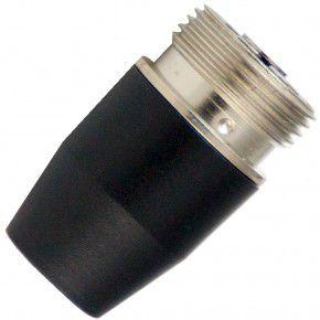 Cod.WA076 - Lâmpada Penlite Welch Allyn 07600  - lampadas.net