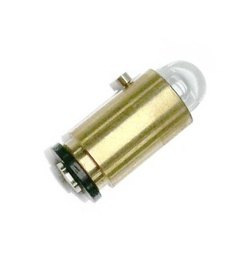 Cod.WA082 - Lâmpada Retinoscópio Welch Allyn 08200  - lampadas.net