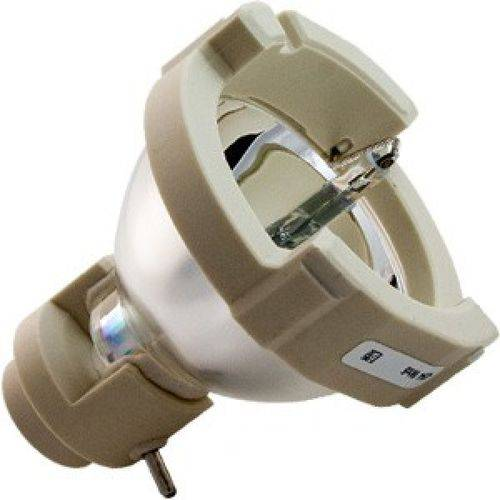Cod.XBO100/45 - Lâmpada XBO-R 100/45 OSRAM  - lampadas.net