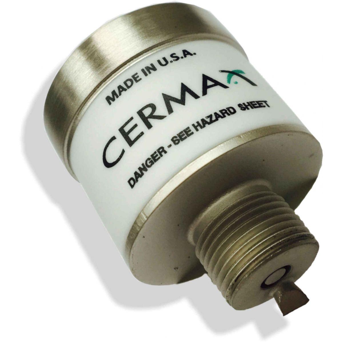 Cod.Y2900 - Lâmpada VAC300-F13-B-MB Bare Bulbs Y2900  - lampadas.net