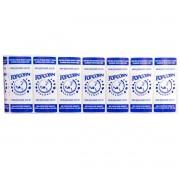 Lacre - Fechamento Embalagem SOS Abas- p/viagem - 1000 unidades.