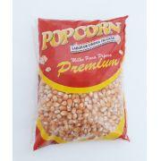 Milho para Pipoca Premium POPCORN 500g