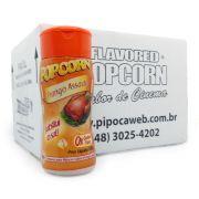 TEMPEROS P/ PIPOCA - SABOR FRANGO ASSADO 100g (12 unidades)