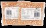 Milho de Pipoca Premium - Refil de 100g Milho p/ pipoca Popcorn - alta expansão