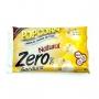 Popcorn Microondas Zero % gordura c/ sachê sabor