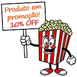 Promoção de Dia das Crianças 10% off