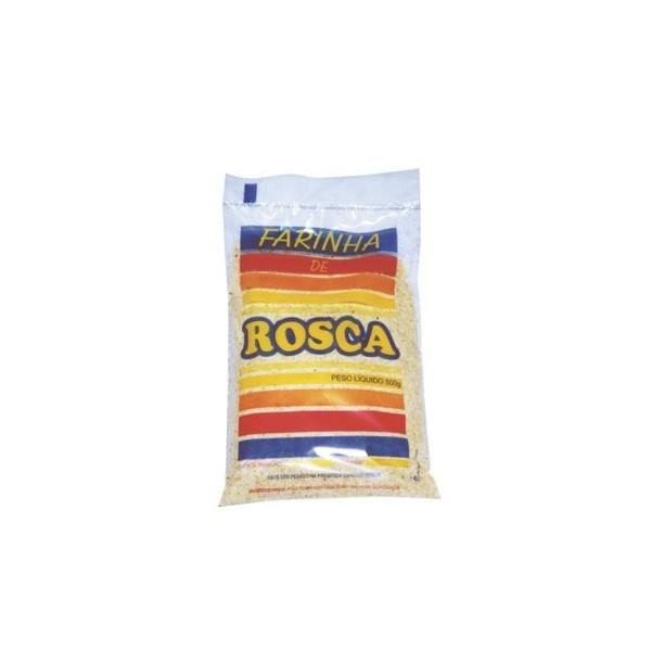 Sacos 16x30 cm Farinha de Rosca Grande c/ 100 unidades  - Emar - Loja Virtual