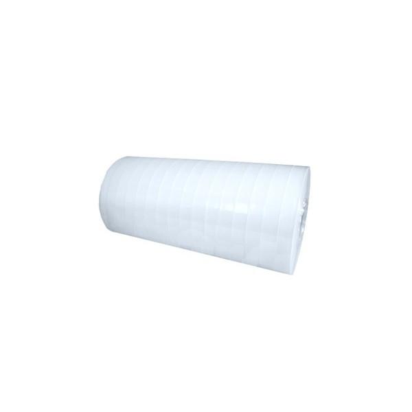 Fitilho PE 02,5x0,07 Duplo p/ Enxertia de Seringueira c/ 10 kg  - Emar - Loja Virtual
