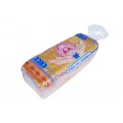Sacos 23x48 cm Pão de Forma Nossa Receita c/ 100 unidades