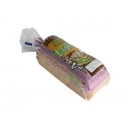 Sacos para Pão de Centeio Light com Foto com 100 unidades