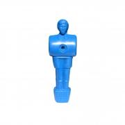 Boneco Pebolim Azul