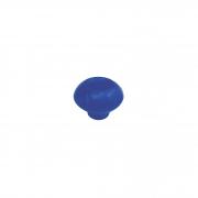Porca Manípulo - Esférica Azul