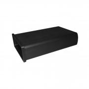 Redutor Retangular 100x40 / 90x30 mm