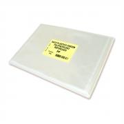 Sacos em Polipropileno Transparente Reforçado com 1 kg