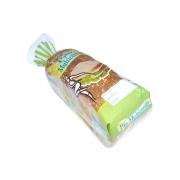 Sacos para Pão Multicereais com Foto com 100 unidades