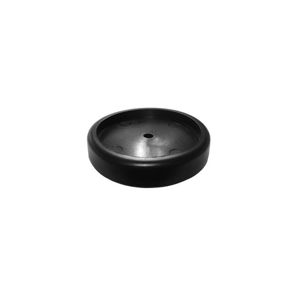 Sapata Externa Redonda PVC  - Emar - Loja Virtual