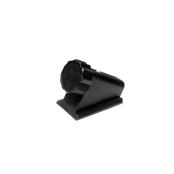 Regulador de Esforço 50 x 50 mm  - Emar - Loja Virtual