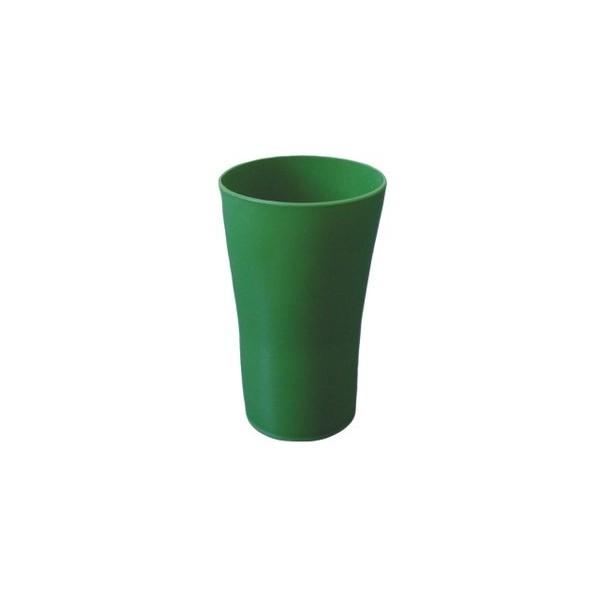 Copo Verde p/ 360 ml  - Emar - Loja Virtual