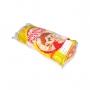 Sacos para Biscoito Polvilho com Desenho com 100 unidades