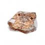 Sacos para Bolo Pascal de Chocolate com 100 unidades