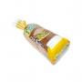 Sacos para Pão de Linho com Foto com 100 unidades