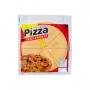 Sacos para Pizza com Foto com 100 unidades