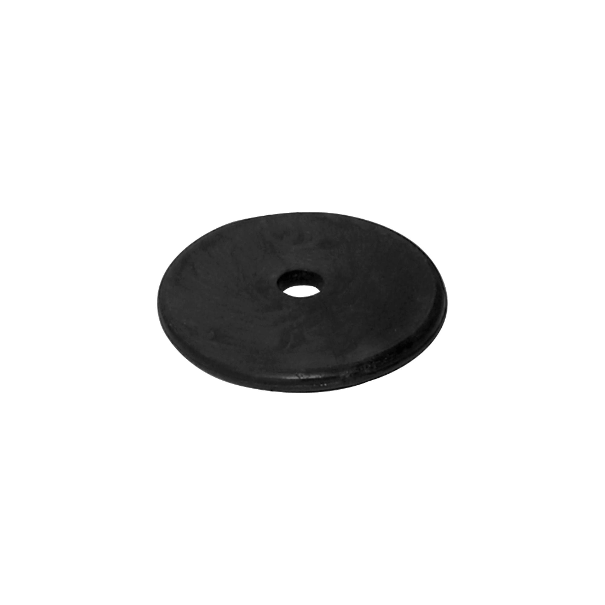 """Arruela para Rolete 3/8"""" x 2.1/2"""" - 5 mm"""